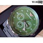 Изображение на часовник Emporio Armani AR5922 Sportivo Chronograph