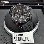Изображение на часовник Emporio Armani AR5928 Sportivo Chronograph