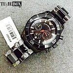 Изображение на часовник Emporio Armani AR5931 Sportivo Chronograph