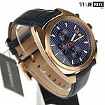 Изображение на часовник Emporio Armani AR5935 Sportivo Chronograph