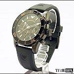 Изображение на часовник Emporio Armani AR5946 Sportivo Chronograph