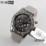 Изображение на часовник Emporio Armani AR5949 Sportivo Chronograph