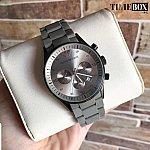 Изображение на часовник Emporio Armani AR5950 Sportivo Chronograph