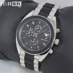 Изображение на часовник Emporio Armani AR5952 Sportivo Chronograph