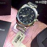 Изображение на часовник Emporio Armani AR5957 Sportivo Chronograph