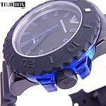 Изображение на часовник Emporio Armani AR5966 Sportivo Diver