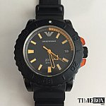 Изображение на часовник Emporio Armani AR5969 Sportivo Diver