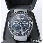 Изображение на часовник Emporio Armani AR5978 Tazio Chronograph