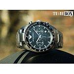 Изображение на часовник Emporio Armani AR5980 Sportivo Chronograph