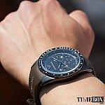 Изображение на часовник Emporio Armani AR5986 Tazio Chronograph