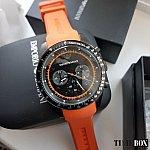Изображение на часовник Emporio Armani AR5987 Tazio Chronograph