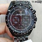 Изображение на часовник Emporio Armani AR5989 Tazio Chronograph