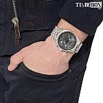 Изображение на часовник Emporio Armani AR5997 Sportivo Chronograph