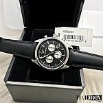 Изображение на часовник Emporio Armani AR6009 Sportivo Chronograph