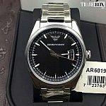 Изображение на часовник Emporio Armani AR6019 Sportivo Classic