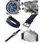 Изображение на часовник Emporio Armani AR6041 Sportivo Chronograph
