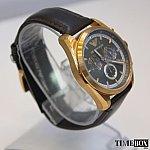 Изображение на часовник Emporio Armani AR6043 Sportivo Chronograph