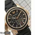 Изображение на часовник Emporio Armani AR6066 Sigma Chronograph