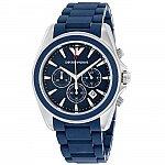Изображение на часовник Emporio Armani AR6068 Sigma Chronograph
