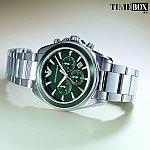 Изображение на часовник Emporio Armani AR6090 Sigma Chronograph