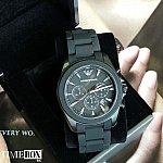Изображение на часовник Emporio Armani AR6092 Sigma Chronograph