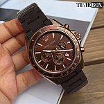 Изображение на часовник Emporio Armani AR6099 Sigma Chronograph