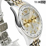 Изображение на часовник Emporio Armani AR6116 Tazio Sportivo Chronograph