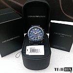 Изображение на часовник Emporio Armani AR6121 Sigma Chronograph