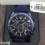 Изображение на часовник Emporio Armani AR6132 Sigma Chronograph