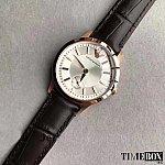 Изображение на часовник Emporio Armani AR9101 Classic