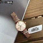 Изображение на часовник Emporio Armani AR11059 Gianni T-Bar
