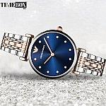 Изображение на часовник Emporio Armani AR11092 Gianni T-Bar