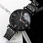 Изображение на часовник Emporio Armani AR11245 Gianni T-Bar