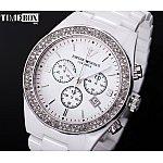 Изображение на часовник Emporio Armani AR1456 Ceramica Chronograph