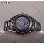 Изображение на часовник Emporio Armani AR1463 Ceramica Classic