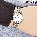 Изображение на часовник Emporio Armani AR1682 Gianni T-Bar