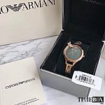 Изображение на часовник Emporio Armani AR11139 Aurora