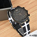Изображение на часовник Emporio Armani AR1860 Luigi Chronograph
