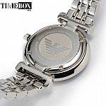 Изображение на часовник Emporio Armani AR1925 Gianni T-Bar