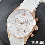 Изображение на часовник Emporio Armani AR5920 Sportivo Chronograph