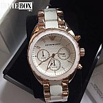 Изображение на часовник Emporio Armani AR5942 Sportivo Chronograph