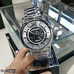 Изображение на часовник Emporio Armani AR60006 Luigi Meccanico