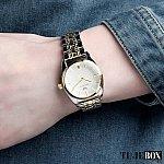 Изображение на часовник Emporio Armani AR0380 Classic