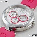 Изображение на часовник Emporio Armani AR0737 Donna Multifunction