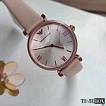 Изображение на часовник Emporio Armani AR11001 Gianni T-Bar