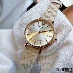 Изображение на часовник Emporio Armani AR11008 Kappa Dress