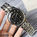 Изображение на часовник Emporio Armani AR11017 Lambda Chronograph