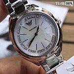 Изображение на часовник Emporio Armani AR11030 Valeria