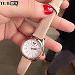 Изображение на часовник Emporio Armani AR11031 Valeria