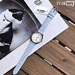 Изображение на часовник Emporio Armani AR11032 Valeria